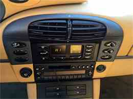 Picture of 1999 911 Carrera 2 Offered by Muscle Car Jr - GBPE