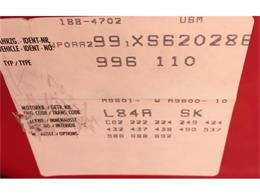 Picture of '99 911 Carrera 2 - GBPE