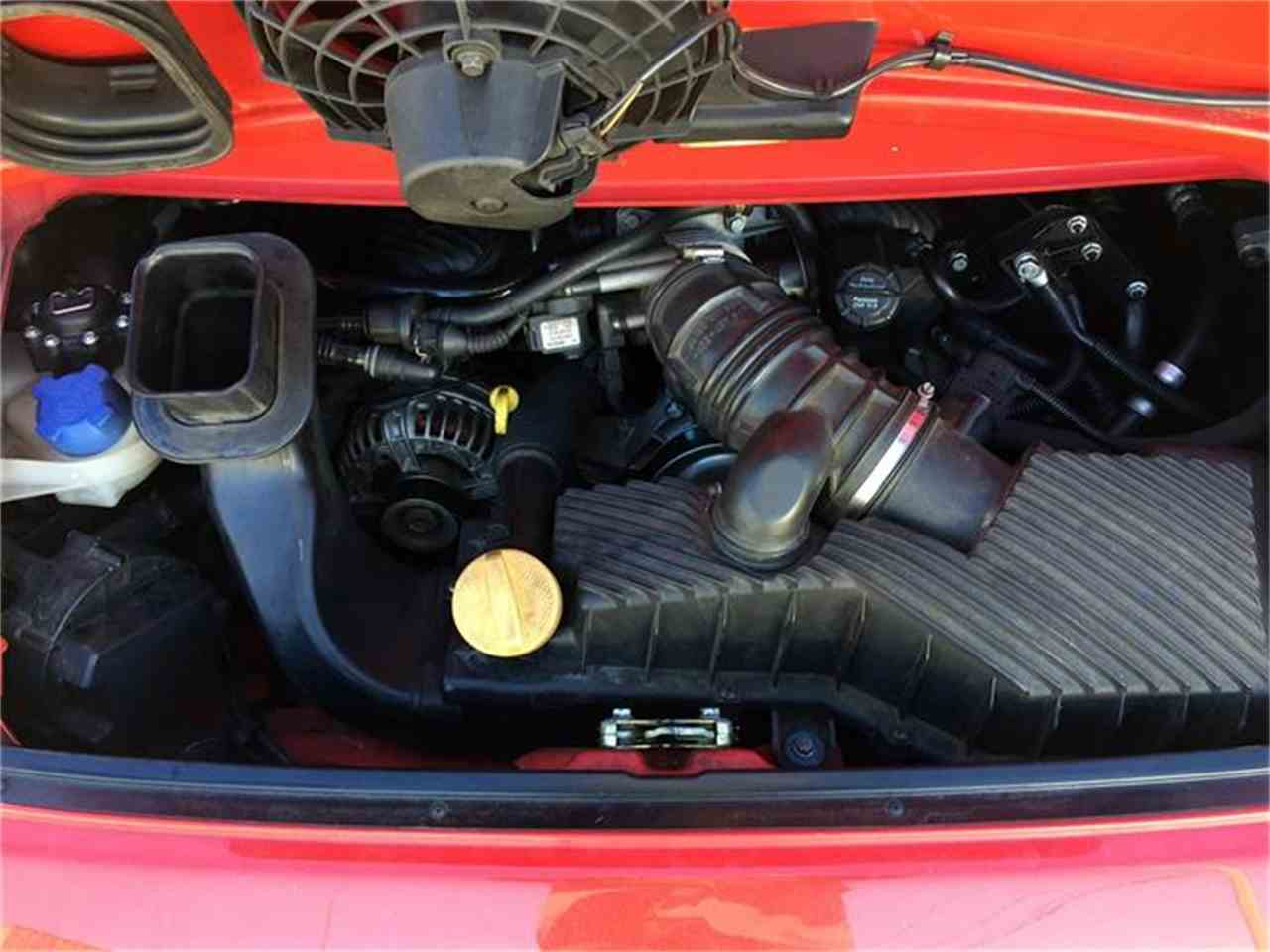 Large Picture of 1999 911 Carrera 2 - $15,390.00 Offered by Muscle Car Jr - GBPE