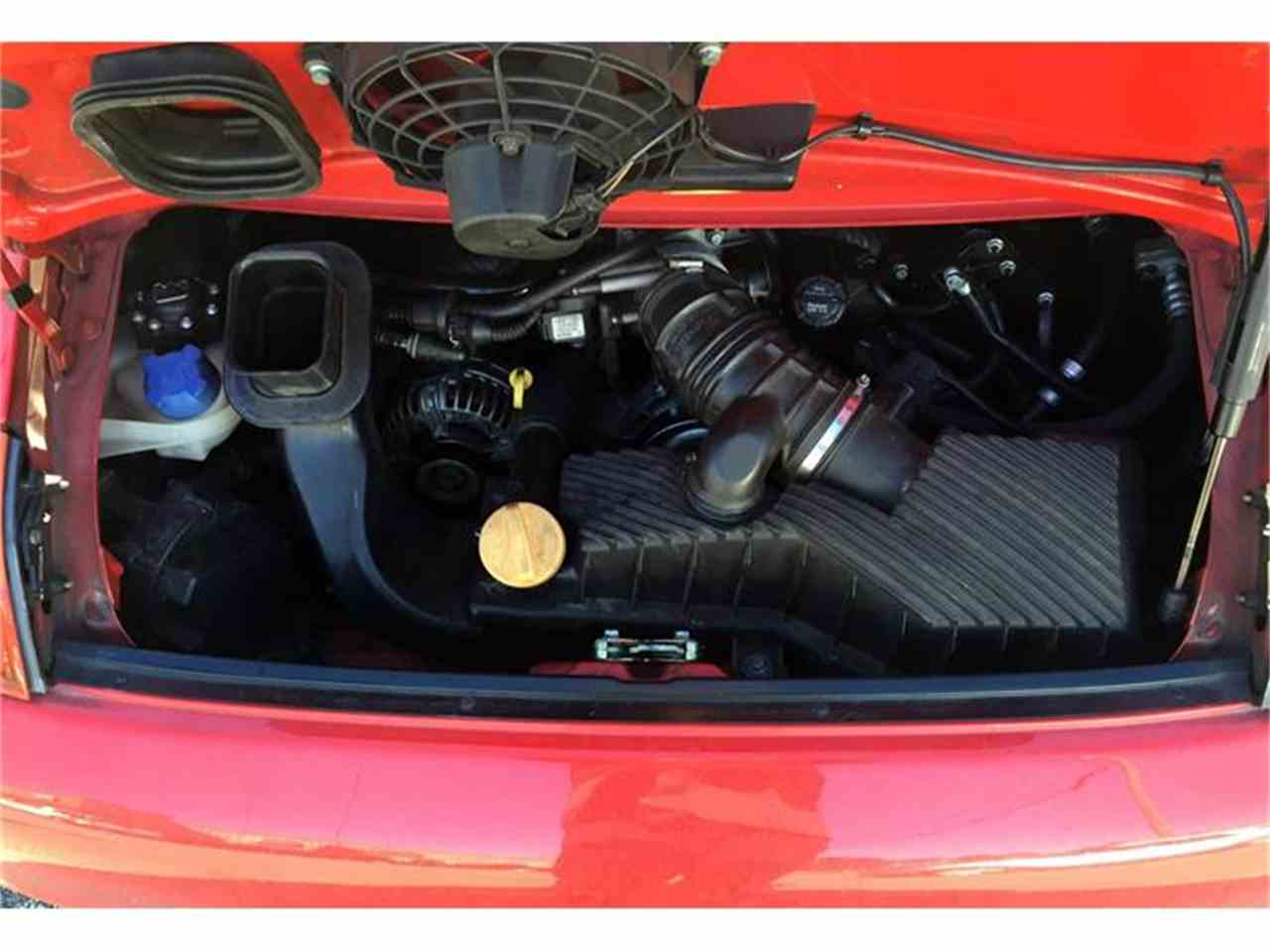 Large Picture of 1999 911 Carrera 2 located in Georgia Offered by Muscle Car Jr - GBPE