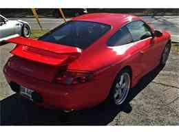 Picture of 1999 911 Carrera 2 - GBPE