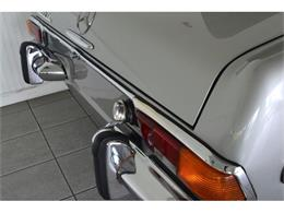 Picture of Classic '70 280SL - $149,000.00 Offered by Aventura Motors - GBQK