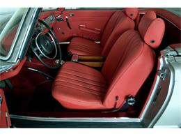 Picture of 1970 Mercedes-Benz 280SL located in New York - $149,000.00 Offered by Aventura Motors - GBQK