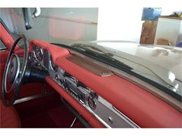 Picture of Classic 1970 280SL located in Southampton New York - $149,000.00 Offered by Aventura Motors - GBQK