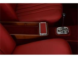 Picture of '70 Mercedes-Benz 280SL located in New York - $149,000.00 - GBQK