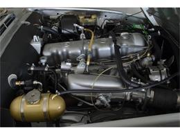 Picture of '70 280SL - GBQK