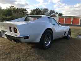 Picture of '73 Corvette - GBUR