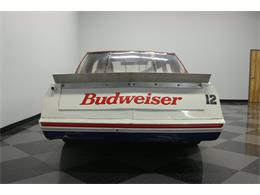 Picture of '86 Monte Carlo - GBVA