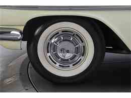 Picture of '59 Impala - GBX8