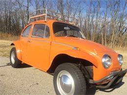Picture of Classic 1966 Volkswagen Beetle - $18,750.00 Offered by a Private Seller - GAKS