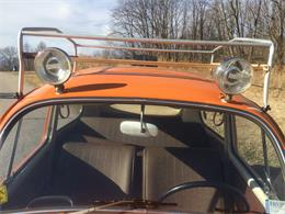 Picture of Classic '66 Beetle located in Missouri Offered by a Private Seller - GAKS