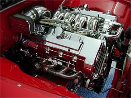 Picture of '55 Ford F1 - GBZY