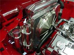 Picture of '55 F1 located in Ohio Auction Vehicle - GBZY