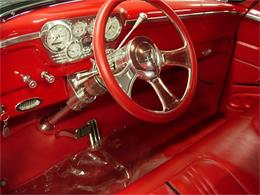 Picture of Classic '55 F1 Auction Vehicle Offered by JJ Rods, LLC - GBZY