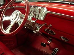 Picture of '55 Ford F1 located in Ohio Offered by JJ Rods, LLC - GBZY