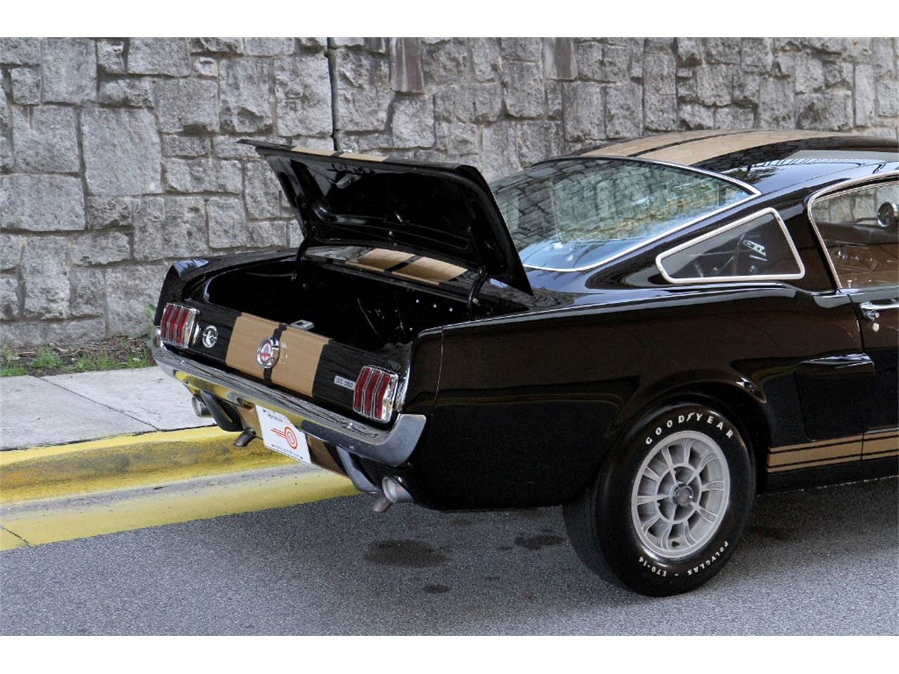 Rent A Classic Muscle Car For A Day In Georgia