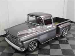 Picture of '59 Pickup - GC2U