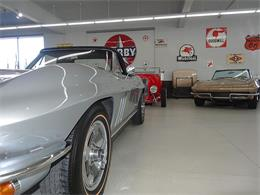 Picture of '66 Corvette - GC30