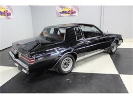 Picture of '87 Regal - GALG