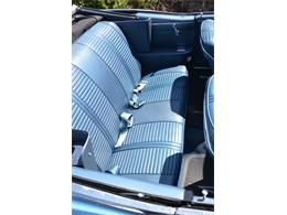 Picture of Classic '66 Pontiac LeMans located in British Columbia - $32,000.00 Offered by a Private Seller - GCAH