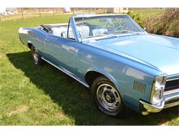 Picture of 1966 Pontiac LeMans - $32,000.00 Offered by a Private Seller - GCAH