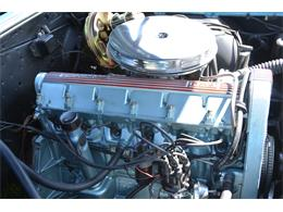 Picture of 1966 Pontiac LeMans located in British Columbia Offered by a Private Seller - GCAH