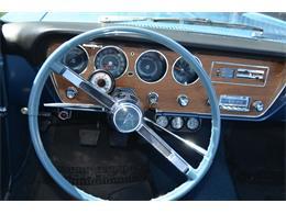 Picture of '66 Pontiac LeMans - $32,000.00 - GCAH