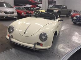 Picture of Classic '57 Porsche Speedster - $22,950.00 - GCAS