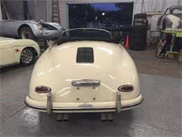 Picture of '57 Speedster located in San Diego California Offered by Beverly Hills Motor Cars - GCAS