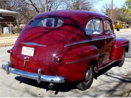 Picture of 1947 Super Deluxe - $13,750.00 - GCBZ