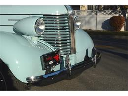 Picture of '38 Silver Streak - GAM0