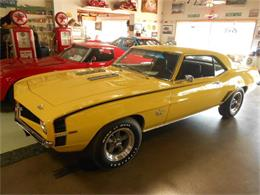 Picture of '69 Camaro SS - GCE7
