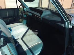 Picture of 1964 Chevrolet Bel Air - GANB