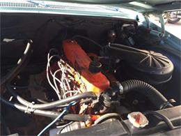 Picture of 1964 Chevrolet Bel Air located in Phoenix Arizona - $9,500.00 Offered by Desert Valley Auto Parts - GANB