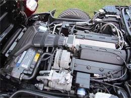 Picture of '93 Corvette - GANY