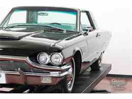 Picture of '65 Thunderbird - GAO1