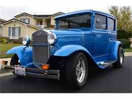 Picture of '30 Model A - GCXN