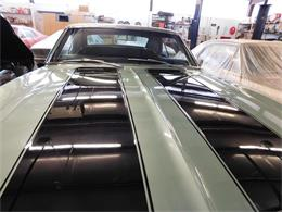 Picture of 1968 Chevrolet Camaro Z28 - $49,000.00 Offered by Classic Car Pal - GCXR