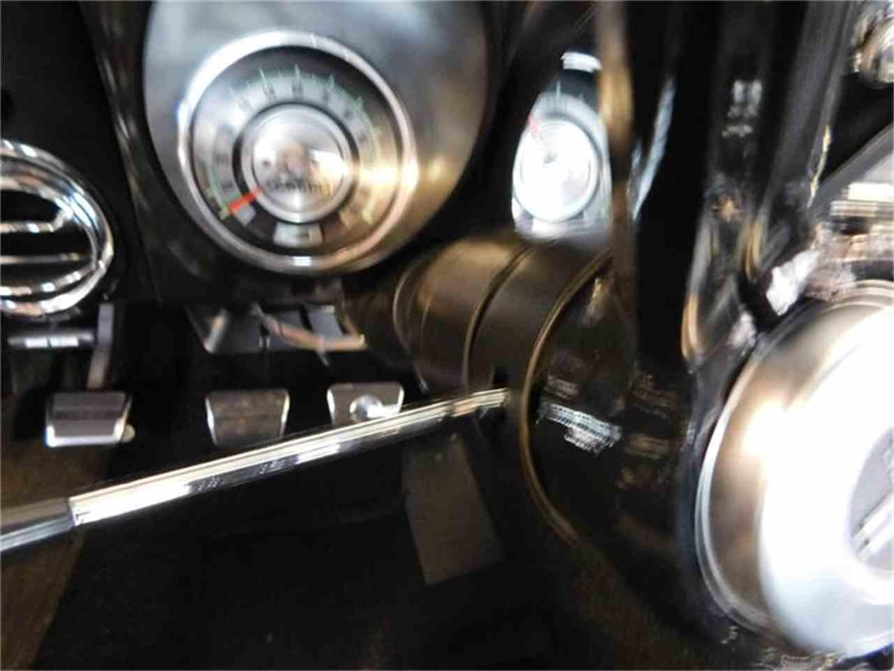 Large Picture of '68 Camaro Z28 - GCXR