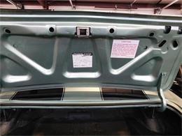 Picture of Classic 1968 Camaro Z28 located in Arkansas - $51,000.00 - GCXR