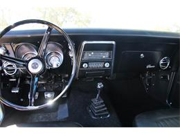 Picture of 1968 Camaro Z28 - $49,000.00 Offered by Classic Car Pal - GCXR