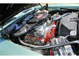 Picture of '68 Camaro Z28 located in Fort Smith Arkansas - $51,000.00 Offered by Classic Car Pal - GCXR