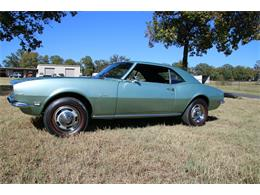 Picture of '68 Camaro Z28 - $49,000.00 Offered by Classic Car Pal - GCXR