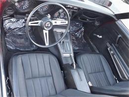 Picture of '75 Corvette located in Pennsylvania - $26,900.00 - GCY5