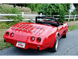 Picture of '75 Corvette - $26,900.00 Offered by Coffee's Sports and Classics - GCY5