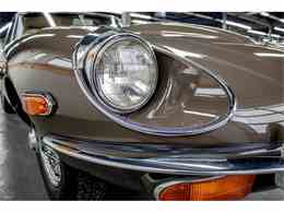 Picture of '69 E-Type - GCZE