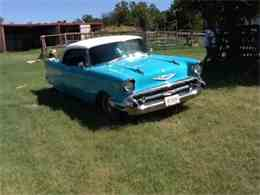 Picture of '57 Bel Air - GCZM