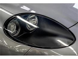 Picture of '02 DB7 Vantage Volante - GCZP