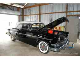 Picture of '54 Crestline - GD03