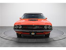 Picture of '70 Challenger R/T - GAOG